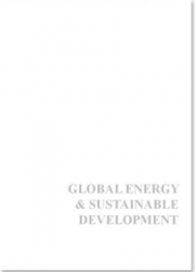 Earliest edition Global Energy and sustainable development