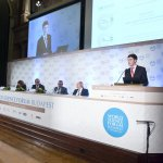 The 7th World Science Forum