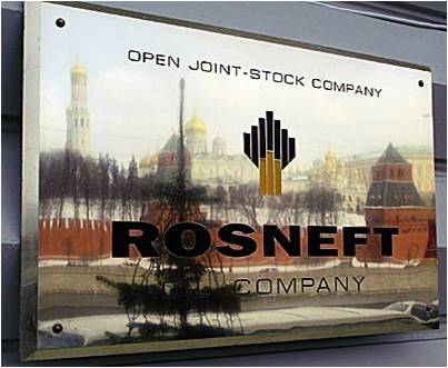 1bp_rosneft