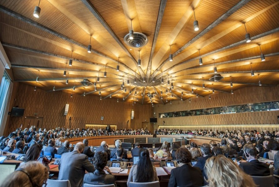 202 session unesco