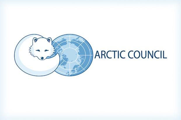 arctic council1